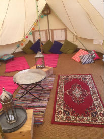 glamping-dorset-home-farm-camping-inside-bell-tents-s