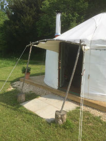 glamping-dorset-home-farm-camping-inside-yurt-ss