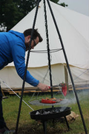 glamping-dorset-meadow-view-bell-tents-fire-pit-s