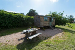 glamping-in-luxury-hepherds-huts-with-classic-glamping-cherry-blossom