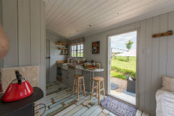 glamping-in-luxury-hepherds-huts-with-classic-glamping-otters-holt-interior
