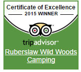 glamping-scotland-ruberslaw-trip-advisor-excellent