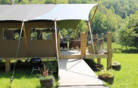 glamping-wales-felin-geri-safari-tent-side-s