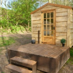 glamping-worcestershire-grabbed-by-the-alpacas-shepherds-hut-3-s