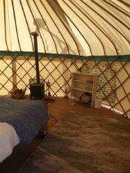 glamping-cornwall-west-kellow-yurts-buzzard-s