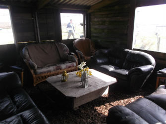 glamping-cornwall-west-kellow-yurts-coffee-lounge-area-s