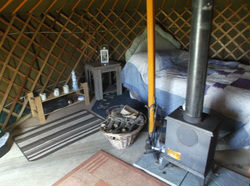 glamping-cornwall-west-kellow-yurts-kestrel-s