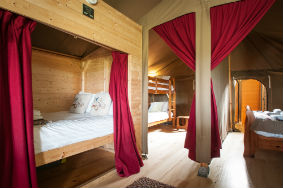 glamping-isle-of-wight-toms-eco-lodge-safari-tent-bunks-s