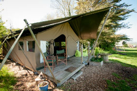 glamping-isle-of-wight-toms-eco-lodge-safari-tent-s