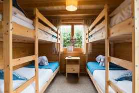 glamping-isle-of-wight-toms-eco-lodges-cabin-bunks-s