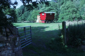 glamping-lake-district-with-hot-tub-drybeck-farm-gypsy-caravan-s
