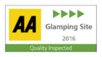 glamping-scotland-aldroughty-woods-aa-logo-s