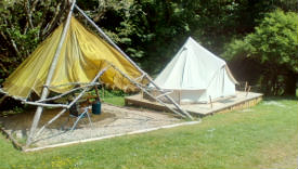 glamping-scotland-highlands-inver-coille-bell-tent