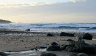 glamping-scotland-isle-of-coll-storm-pods-waves-s