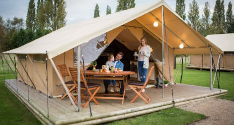 I have Wi-Fi! & admin Author at Love Glamping | Page 13 of 51