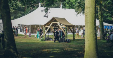 The perfect Venue for you to create your perfect bespoke Norfolk Wedding  including a festival, woodland, outdoor, large or intimate wedding with  acres of ...