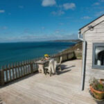 Thumbnail of http://Glamping%20with%20Hot%20Tubs%20in%20Cornwall%20&%20Devon%20with%20Classic%20Glamping
