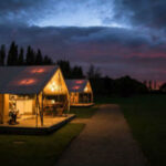 Thumbnail of http://Ready%20Camp%20Glamping%20with%2048%20Destinations%20from%20£29%20pn