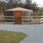 Thumbnail of http://Glamping%20in%20Scotland%20at%20The%20Isle%20of%20Skye%20Club%20Site